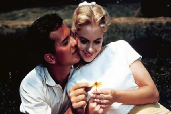 Macintosh HD:Users:brittanyloeffler:Downloads:Upwork:Kissing:refused-kiss-pat-boone-shirley-jones.jpg