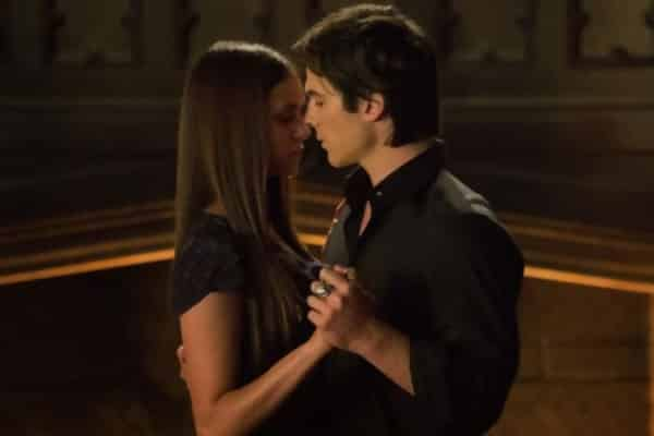 Macintosh HD:Users:brittanyloeffler:Downloads:Upwork:Kissing:refused-to-kiss-the-vampire-diaries.jpg