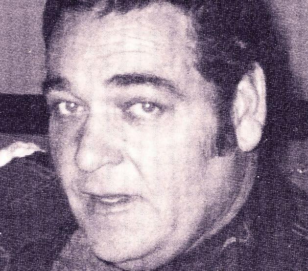 Ken-McElroy