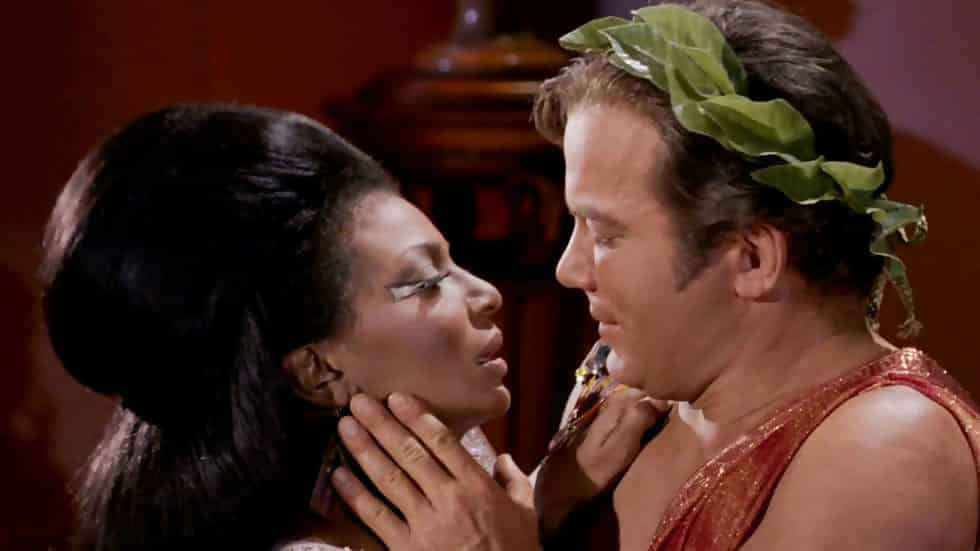 Macintosh HD:Users:brittanyloeffler:Downloads:Upwork:50 Years:gallery-10-startrek-interracial-kiss-1968.jpg
