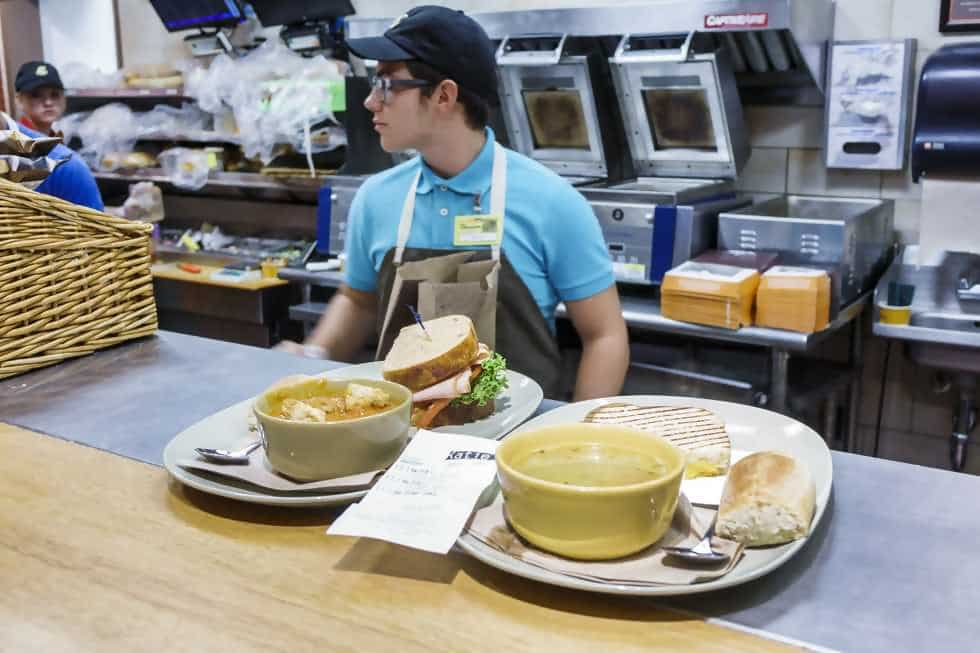 Macintosh HD:Users:brittanyloeffler:Downloads:Upwork:Fast Food:plates-of-food-on-the-counter-inside-panera-bread-news-photo-916117822-1545341534.jpg