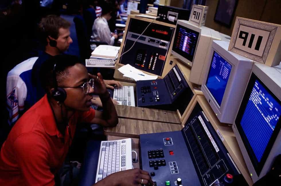 Macintosh HD:Users:brittanyloeffler:Downloads:Upwork:50 Years:7-911-call-center-1996.jpg