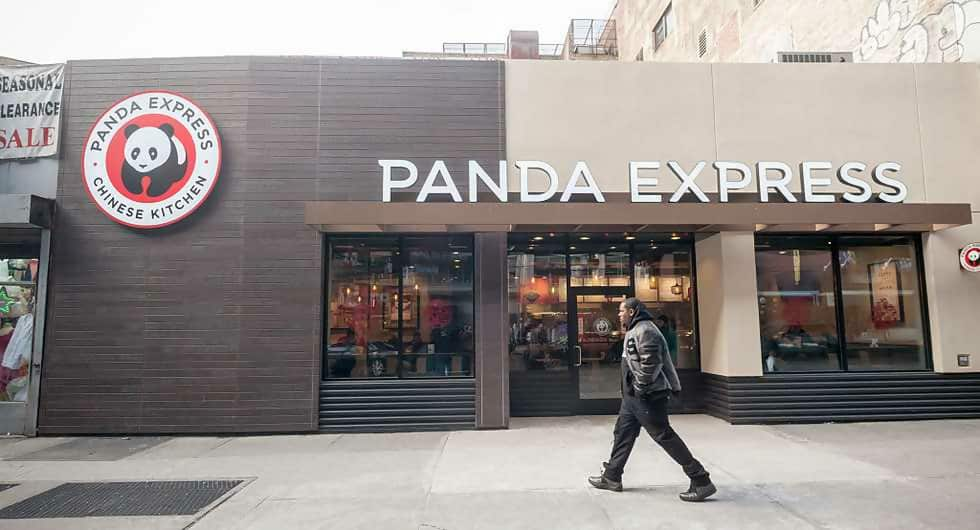 Macintosh HD:Users:brittanyloeffler:Downloads:Upwork:Fast Food:panda-express-fast-food-restaurant-in-the-fordham-road-news-photo-526662716-1545339747.jpg
