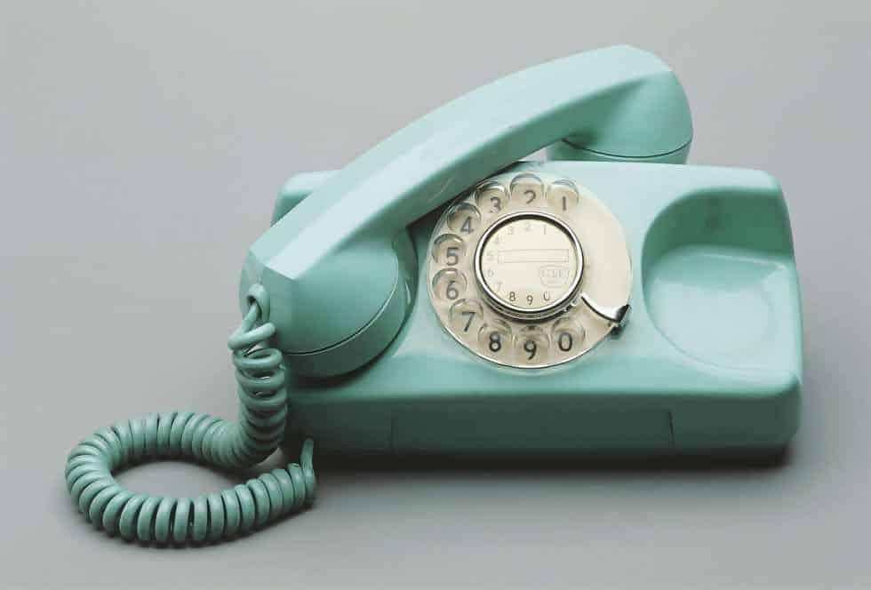 Macintosh HD:Users:brittanyloeffler:Downloads:Upwork:50 Years:14-rotary-phone.jpg