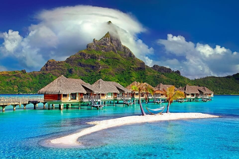 Macintosh HD:Users:brittanyloeffler:Downloads:Upwork:Beautiful Beaches:01.-bora-bora.jpg
