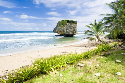 Macintosh HD:Users:brittanyloeffler:Downloads:Upwork:Beautiful Beaches:shutterstock_58275196.jpg