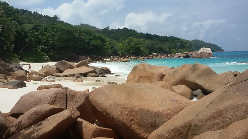 Macintosh HD:Users:brittanyloeffler:Downloads:Upwork:Beautiful Beaches:08.-anse-lazio-seychelles.jpg