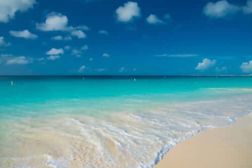 Macintosh HD:Users:brittanyloeffler:Downloads:Upwork:Beautiful Beaches:shutterstock_1207288612.jpg