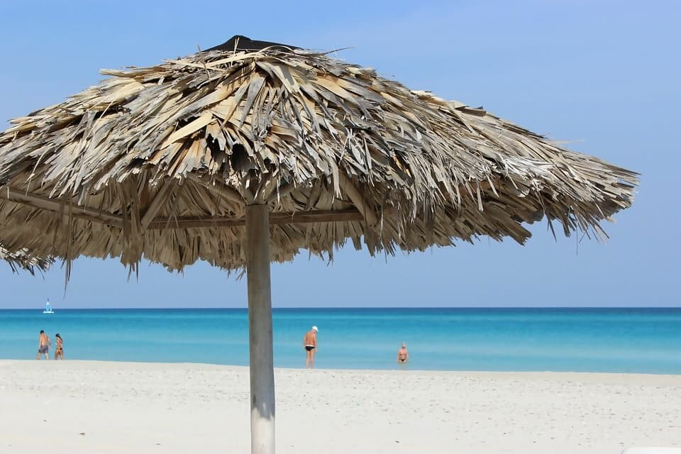 Macintosh HD:Users:brittanyloeffler:Downloads:Upwork:Beautiful Beaches:14.-varadero-cuba.jpg