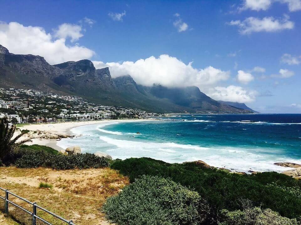 Macintosh HD:Users:brittanyloeffler:Downloads:Upwork:Beautiful Beaches:19.-camps-bay-cape-town-1.jpg