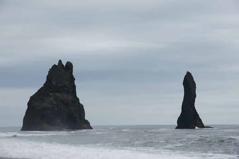 Macintosh HD:Users:brittanyloeffler:Downloads:Upwork:Beautiful Beaches:21.-Reynisfjara-beach-Iceland.jpg