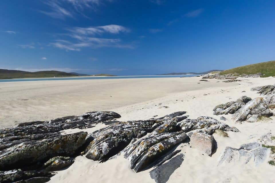 Macintosh HD:Users:brittanyloeffler:Downloads:Upwork:Beautiful Beaches:22.-Luskentyre-Beach-Scotland.jpg