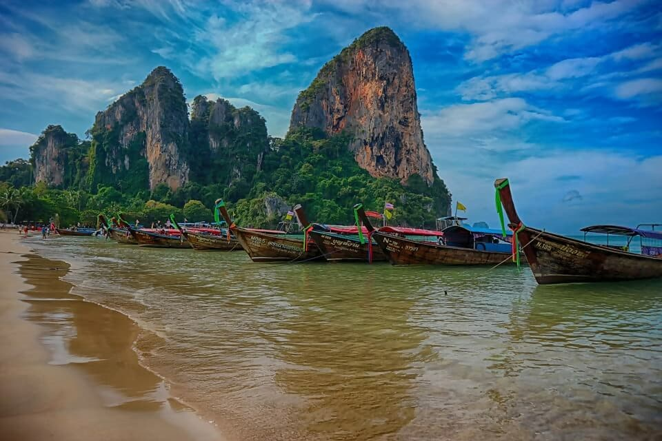 Macintosh HD:Users:brittanyloeffler:Downloads:Upwork:Beautiful Beaches:26.-Railay-Beach-Thailand-1.jpg