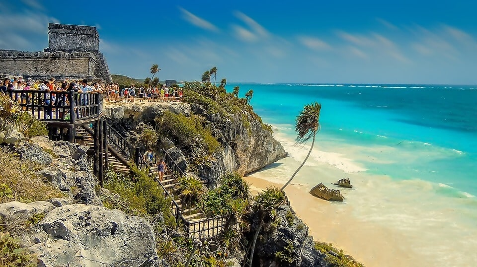 Macintosh HD:Users:brittanyloeffler:Downloads:Upwork:Beautiful Beaches:28.-Tulum-Mexico.jpg
