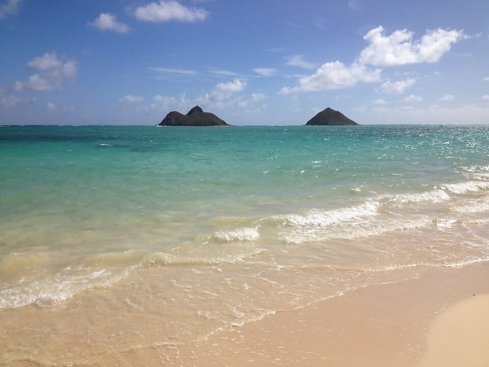Macintosh HD:Users:brittanyloeffler:Downloads:Upwork:Beautiful Beaches:30.-Lanikai-Beach-Hawaii.jpg