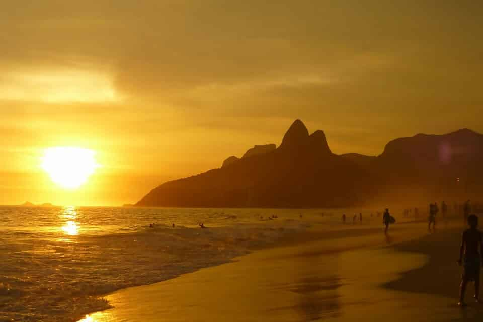 Macintosh HD:Users:brittanyloeffler:Downloads:Upwork:Beautiful Beaches:31.-Ipanema-Beach-Brazil.jpg