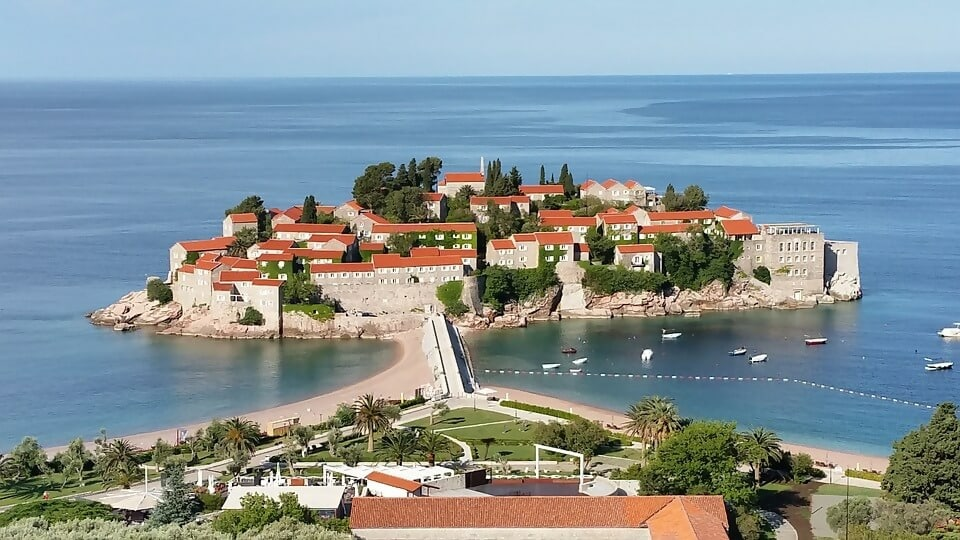 Macintosh HD:Users:brittanyloeffler:Downloads:Upwork:Beautiful Beaches:35.-Sveti-Stefan-Montenegro.jpg
