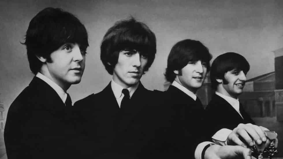 Macintosh HD:Users:brittanyloeffler:Downloads:Upwork:50 Years:gallery-1515104732-31-thebeatles-1968.jpg