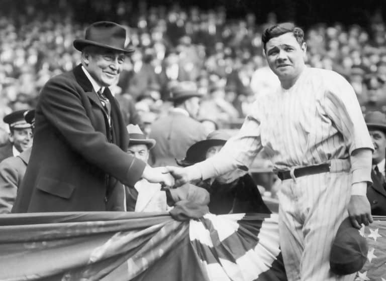 Macintosh HD:Users:brittanyloeffler:Downloads:Upwork:50 Years:38-babe-ruth-home-run-king.jpg