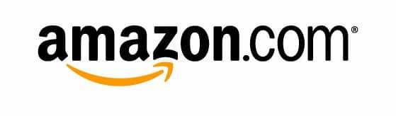 Macintosh HD:Users:brittanyloeffler:Downloads:Upwork:Company logos:logo-6.jpg