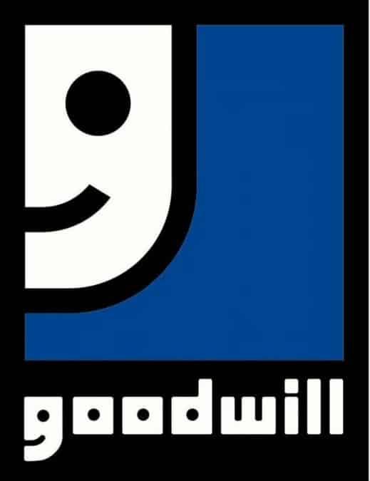 Macintosh HD:Users:brittanyloeffler:Downloads:Upwork:Company logos:logo-11-519x675.jpg