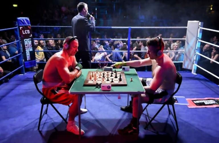 Macintosh HD:Users:brittanyloeffler:Downloads:Upwork:Strange Sports:Chess-Boxing-768x500.jpg
