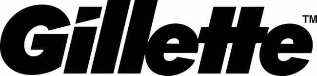 Macintosh HD:Users:brittanyloeffler:Downloads:Upwork:Company logos:logo-25.jpg
