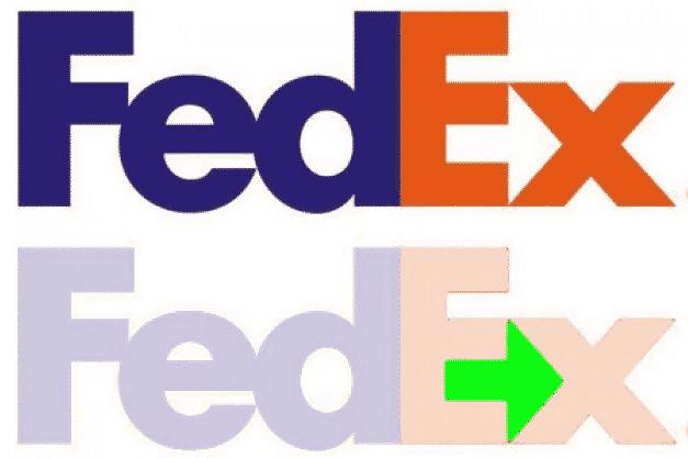 Macintosh HD:Users:brittanyloeffler:Downloads:Upwork:Company logos:logo-11.png