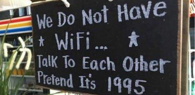 Macintosh HD:Users:brittanyloeffler:Downloads:Upwork:Restaurant Signs:tupvzq9xy9onlgct.jpg