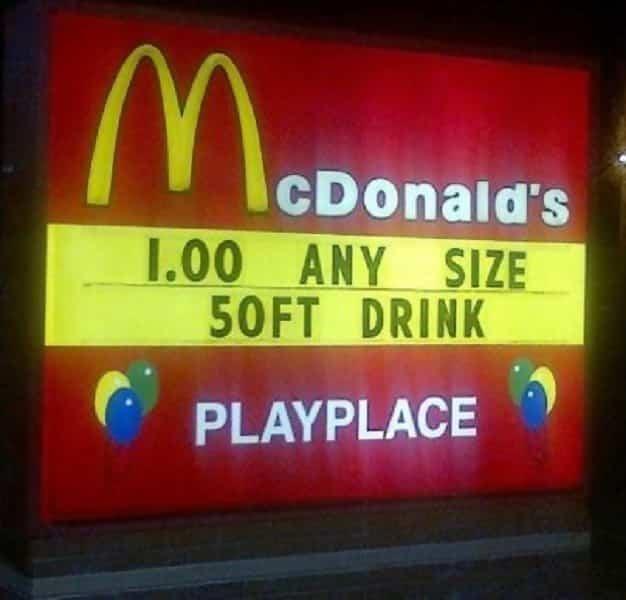 Macintosh HD:Users:brittanyloeffler:Downloads:Upwork:Restaurant Signs:sctjbahrqbtcw9ny.jpg