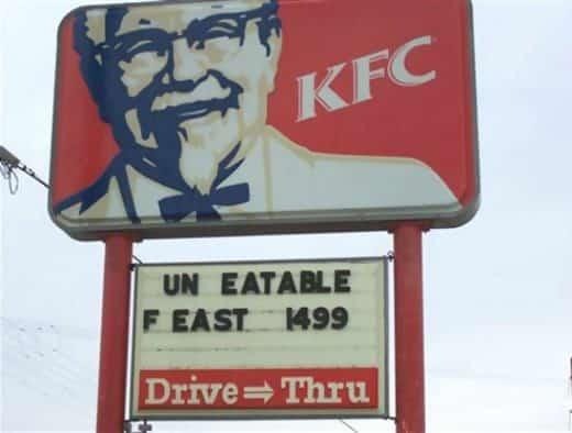 Macintosh HD:Users:brittanyloeffler:Downloads:Upwork:Restaurant Signs:vpuyvrpbrj7hxfvs.jpg