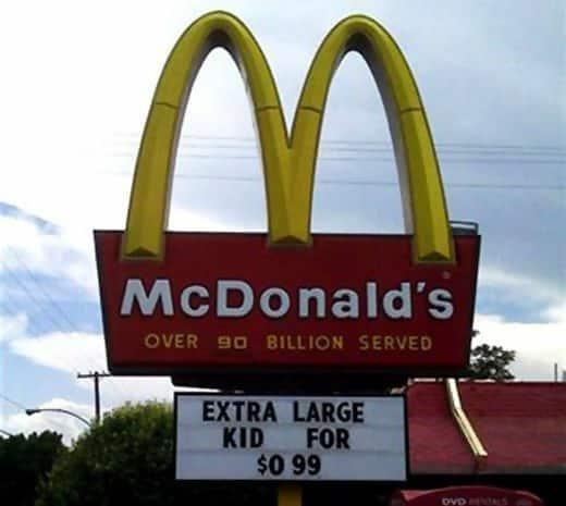 Macintosh HD:Users:brittanyloeffler:Downloads:Upwork:Restaurant Signs:pinpdpx3qqkd5spz.jpg