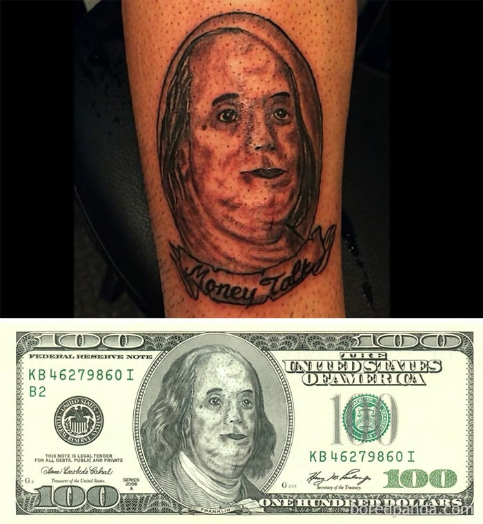 Macintosh HD:Users:brittanyloeffler:Downloads:Upwork:Tattoos:funny-tattoo-fails-face-swaps-comparisons-50-57b1cb8682536__700.jpg