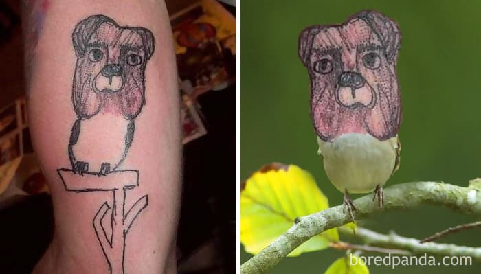 Macintosh HD:Users:brittanyloeffler:Downloads:Upwork:Tattoos:funny-tattoo-fails-face-swaps-comparisons-13-57ad8b539da40__700.jpg