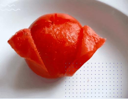 Macintosh HD:private:var:folders:sf:nnzf6d593v91pnjdzr14dp380000gn:T:TemporaryItems:Screen Shot 2019-10-28 at 1.57.26 PM.png