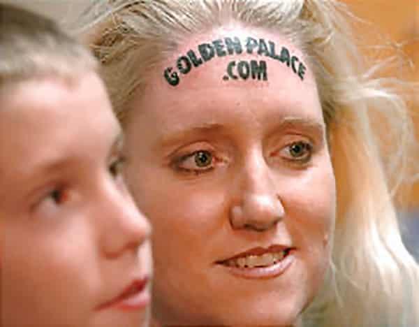Macintosh HD:private:var:folders:yr:tzhqft810jdgxpl6x_j5k3sh0000gp:T:TemporaryItems:dnews-golden-palacecom-forehead-tattoo-92969-52857-73456.jpg