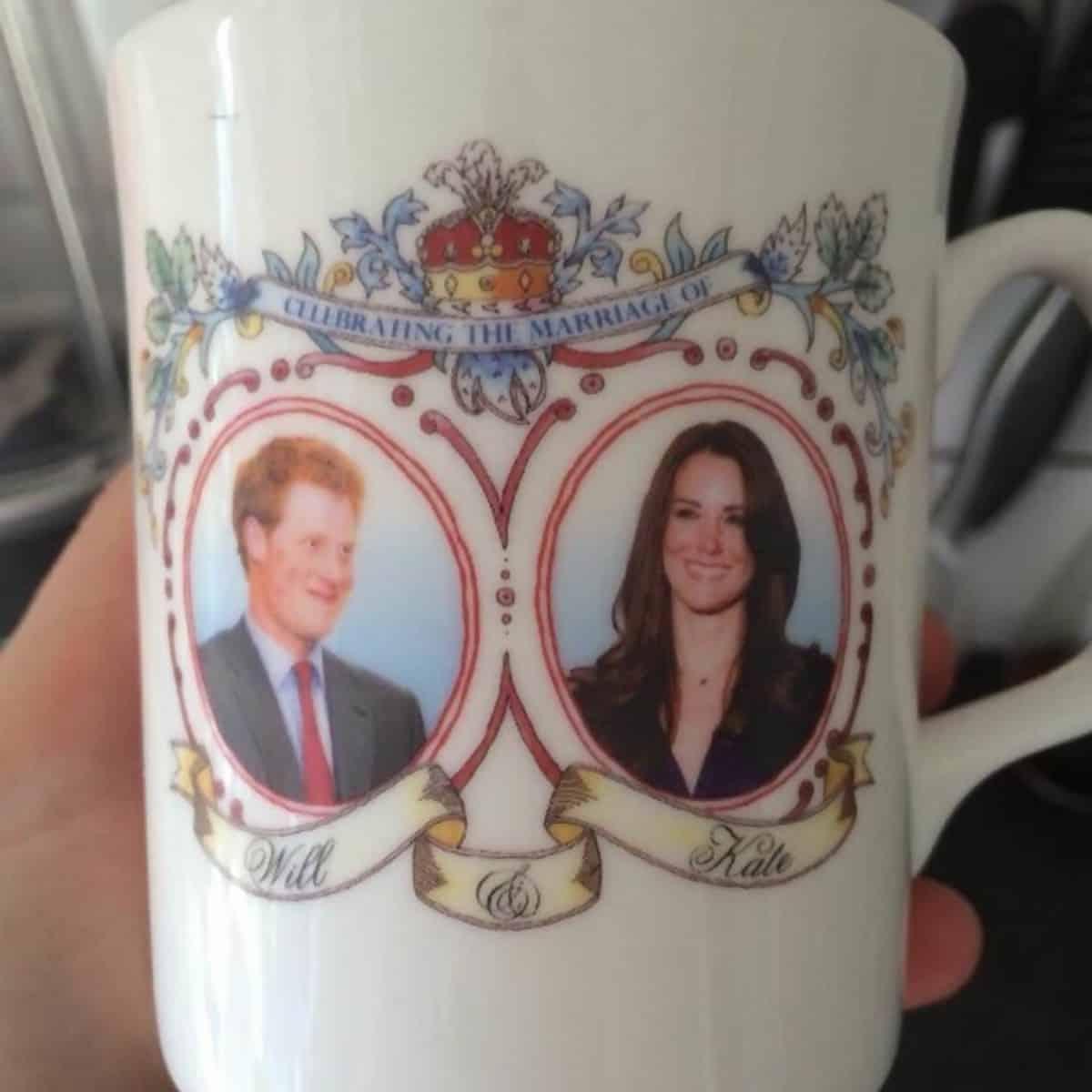 Macintosh HD:Users:brittanyloeffler:Downloads:Upwork:Trying:royal-wedding-89733.jpg