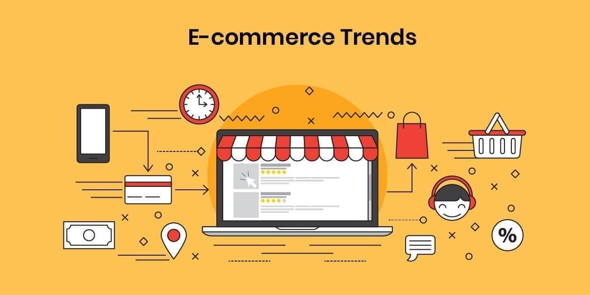 The Ecommerce Trends of 2020   EcommerceResult