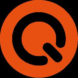 https://test.tt-soft.com/wp-content/uploads/2021/09/quiz_maker_plugin.png